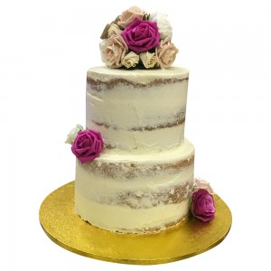 eggless wedding cakes leicester engagement cakes wedding cakes eggless leicester 13935