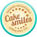 Cakesmiles